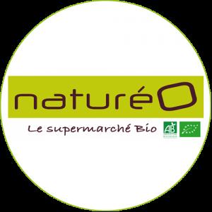 natureo