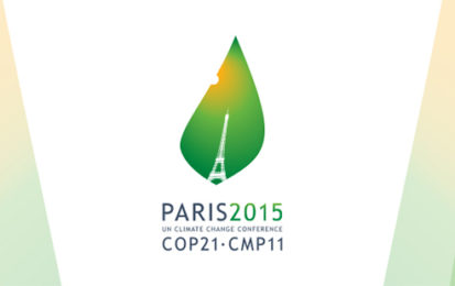 La COP21, plus qu'un simple enjeu écologique