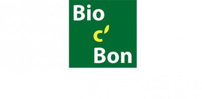 bio-c-bon.eu Logo