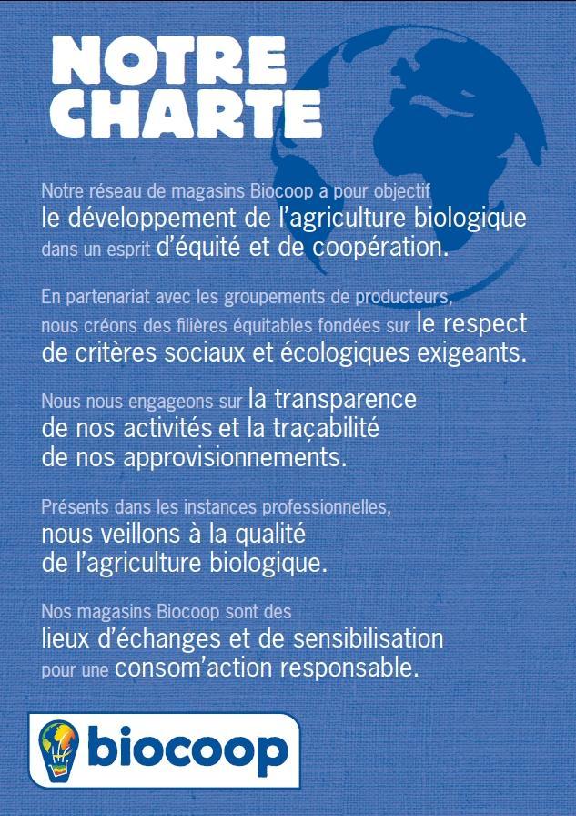 charte-biocoop