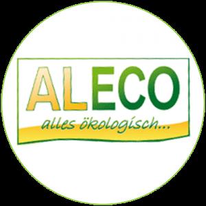 aleco