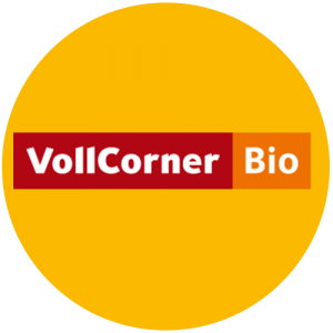 logo vollcorner