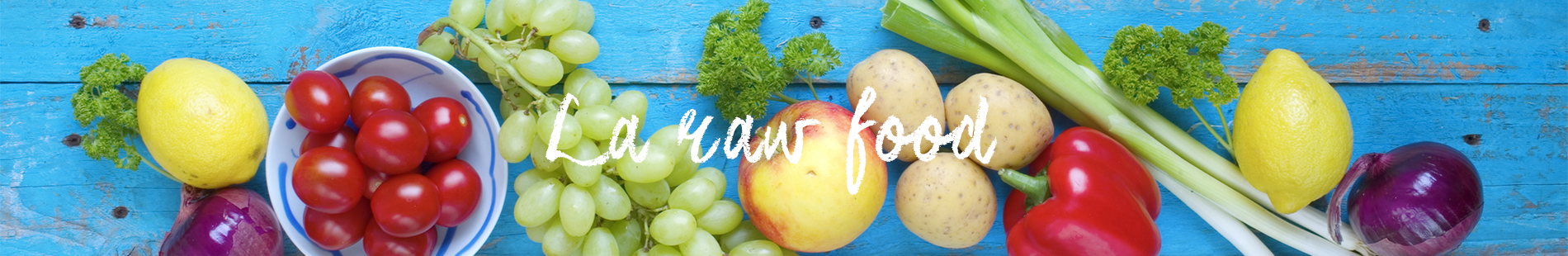 raw-food-header