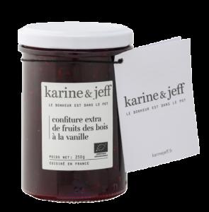 confiture-extra-fruits-des-bois-vanille