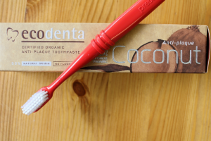 dentifrice-ecodenta