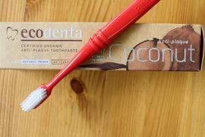 dentifrice-ecodenta