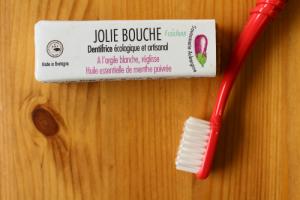 dentifrice-jolie-bouche