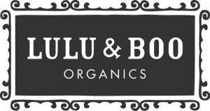 Lulu & Boo greylogo
