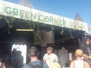 green-corner-helfest
