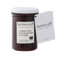 confiture-karine-jeff