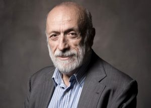 slow-food-carlo-petrini