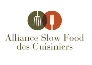 slow-food-alliance-cuisiniers