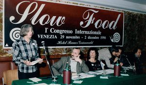 slow-food-france-association