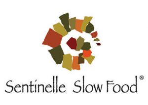 slow-food-sentinelles