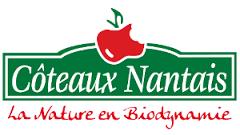 logo-coteaux-nantais