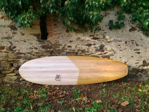 planche-surf-little-shed