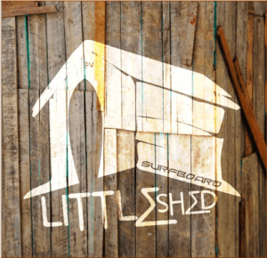 logo-little-shed