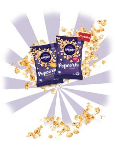 popcorn-davert