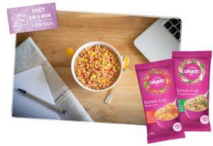 quinoa-cup-davert