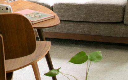 Slow Design, la décoration éco-éthique?