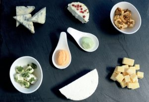 fromage-bioverde