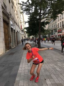 marathon-tiffany