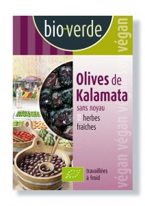 olives-kalamata-sans-noyau
