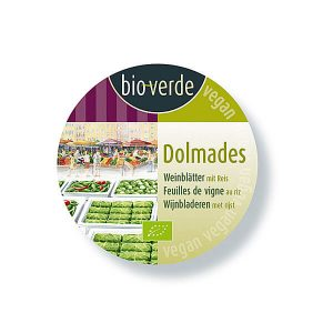 dolmades-bio-verde