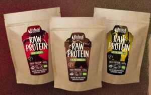 raw-protein-lifefood