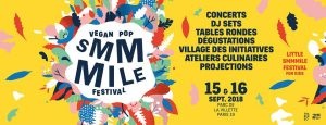 smmmile-vegan-pop-festival