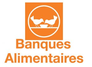 logo-banques-alimentaires