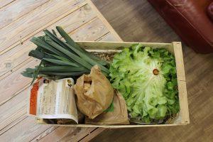 panier-fruits-legumes-bio