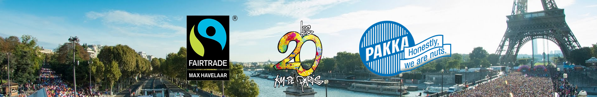20-km-de-paris-header