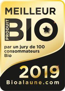 logo-meilleurs-produits-bio-2019