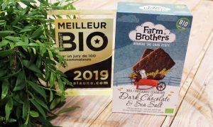 meilleurs-produits-bio-2019-farmbrothers-ConvertImage