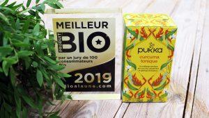 meilleurs-produits-bio-pukk