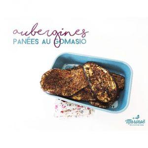 aubergines-panees-gomasio-marinoe-